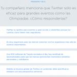 TwitterFlightSchool 1.3 Hormigos