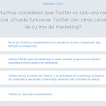 TwitterFlightSchool 3.3 Hormigos