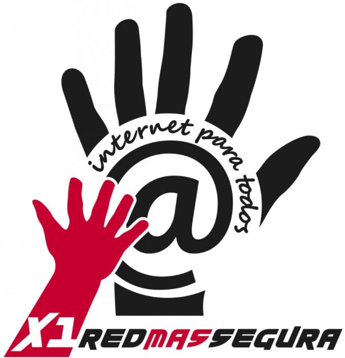 X1RedMasSegura