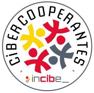 Cibercooperantes - Rafael Hormigos