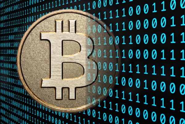 Bitcoin y las criptodivisas