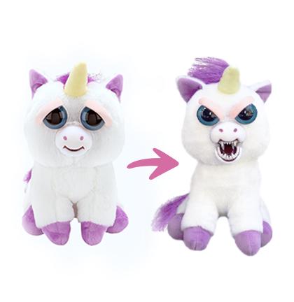 El unicornio de la privacidad